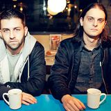 Zeds Dead (Dim Mak Records, Mad Decent) @ Essential Mix, BBC Radio 1 (02.03.2013)
