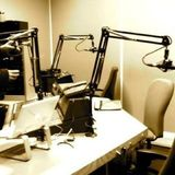 Club Integral Radio Show - 12th October 2016