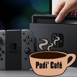 Débat JV - La Switch, on l'achète ?