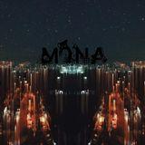 Astropher - Sábado de Siluetas IV (Edición: Mona Records)