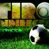 TIRO INDIRECTO 168