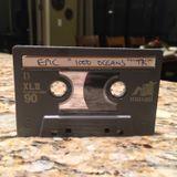 Epic - 1000 Oceans (Side B)