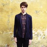 James Blake Essential Mix