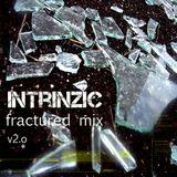 intrinzic fractured mix 2.0