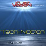Tech-Notion May 2015