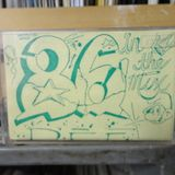dr.dre - 86 in the mix - side1- rodium tapes