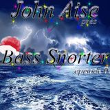 John Aise - Bass Snorter 03 New Year Edition