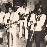 African Soul Explosion - #1