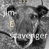 utopia sessions 027- jim E scavenger fnoobtechno.com