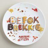 Befok Brekkie Birthday Edition - Random Citizen Live Mix