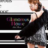 Glamorous House Mix