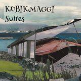 Kubikmaggi - Waiting for The Train