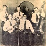 The Western Swing Time Radio Show: 2/26/14