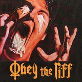 Obey The Riff #87 (Live at Villa Bota)