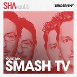 SHA podcast #169 | Smash TV