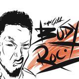 Ode To DJ BodyRoc