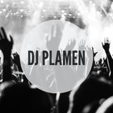 DJ PLAMEN - House Mix 17 Live (110917)