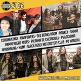 RockALT #136