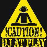 miniSerran - Fun fun fun en la peña (26-12-2012)