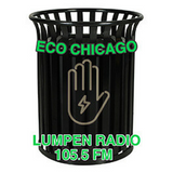 Eco Chicago Clip: our interview with Bill McKibben • Host Hayley Fager • 03-18-17