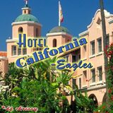 Hotel California ~ Remix