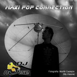 Dj Noise - Maxi Pop Connection