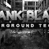 Frank Blaze - FBT80 The First In Year