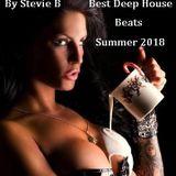 Best Deep House Beats Summer 2018