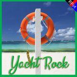 YACHT ROCK : DREAMS