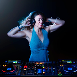 Top 40 & club Mix Demo