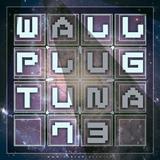 [073] WallPlugTuna on NSB Radio