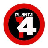 Dj Veneno sesion Espiral en Planta 14 14-02.15