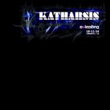 caedes at katharsis [cnnwtzx] 18.11.16