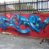 ARTE 2012 Exclusive Loco Crew Set
