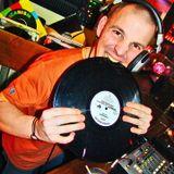 Stephan B - Minimal Mix 03 for Mixcloud