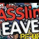 BASSline Heaven Anthems Volume 1