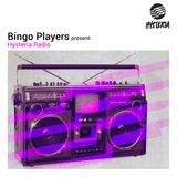 Bingo Players - Hysteria 066