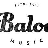 Nyemee @ Baloo Music 12 May 2012