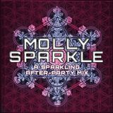 07/24 - Molly Sparkle - A Sparkling After-Party Mix
