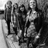 IndieTracks Festival 2015 - Colour Me Wednesday Interview