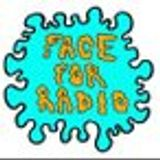 The Cyclist ELR Face for radio
