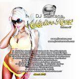 Addictive House V67 (03-2012)