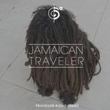 Jamaican Traveler