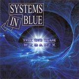 System In Blue Big Blue Megamix