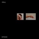 Perila ENTER