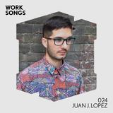 024 JUAN J. LOPEZ