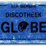 Frank Struyf at Globe (Stabroek - Belgium) - 3 July 1993