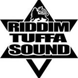 Riddim Tuffa - Outlook Mix
