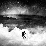 DJ TAO SPIRIT - MEMORY DREAMS 2018 PRO