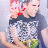Lucas Brasil - Falkatrua 2.0 (DJ SET)